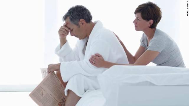 la levotiroxina puede afectar la disfunción eréctil