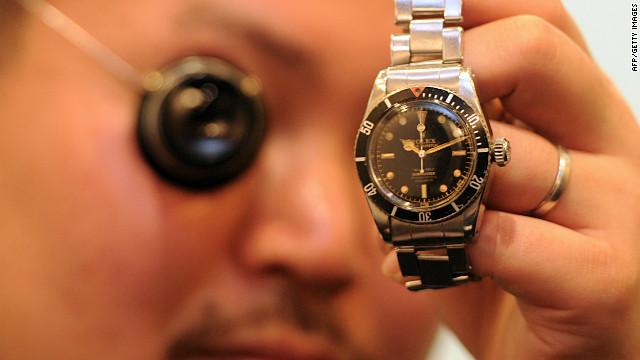 [Image: 120120033901-luxury-china-rolex-story-top.jpg]