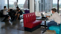 Thumbnail for 'Capital Factory' spurs startups in Austin - CNN.com