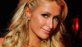 Thumbnail for Paris Hilton apologizes for calling gay men 'disgusting'