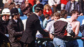 Thumbnail for Panel: Police at fault in UK stadium crush