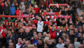 Thumbnail for English FA offer apology on Hillsborough - CNN.com