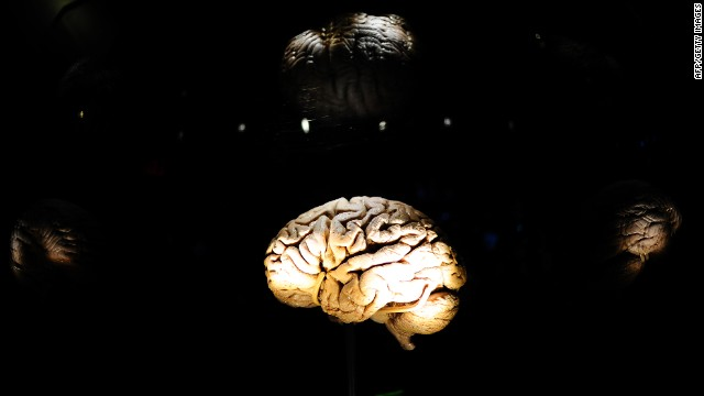 Scientists have learned more about the <a href='http://www.ninds.nih.gov/disorders/brain_basics/know_your_brain.htm' target='_blank'>brain</a> in the past 10 years than in all other time periods combined. Take a look at these discoveries to see how to improve your memory and boost your mental power.