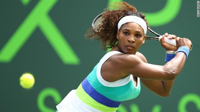 http://i2.cdn.turner.com/cnn/dam/assets/130325213957-tennis-williams-miami-masters-quarterfinals-story-top.jpg