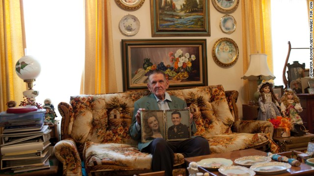 Emil 