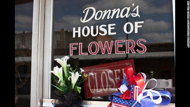 Donna's 