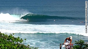 4. Often crowded, but few places offer Bali\'s warmth and spectacle.