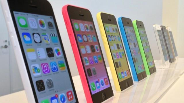 Lo que nos gustó y no nos gustó de los nuevos iPhone