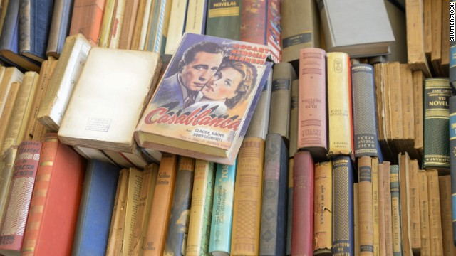 Fiction novels might improve brain functions in several ways. A small <a href='http://online.liebertpub.com/doi/abs/10.1089/brain.2013.0166' target='_blank'>study</a> found that when you are engrossed in a novel, brain connectivity and function are enhanced. The neural changes that occur in the brain when reading put the reader into another person's shoes, and as a result, story comprehension improves.