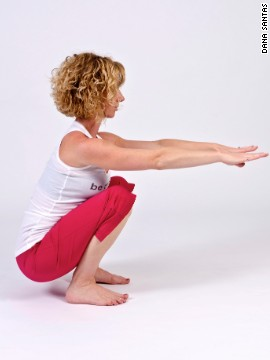 yoga for flexibility poses to help you touch your toes