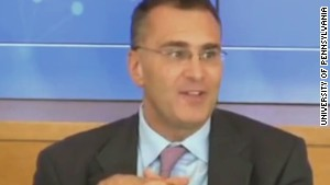 Jonathan Gruber quotes contradict Obama promise ...