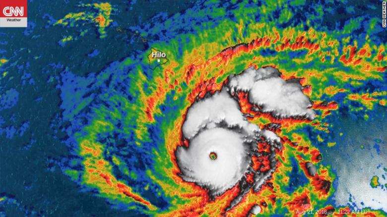 Image result for hurricane lane