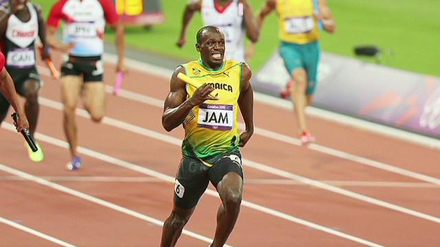 Usain Bolt confirms he will retire after 2017 World Championships - CNN.com