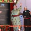 ladakh - Jammu Kashmir - narendramodi com