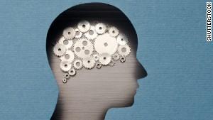 Survey: Mental health stigmas are shifting