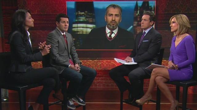 https://www cnn com/2015/01/31/us/texas-chris-kyle-day/index
