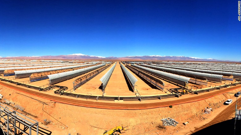 150202141141-morocco-solar-field-scenes-from-the-field-exlarge-169.jpg