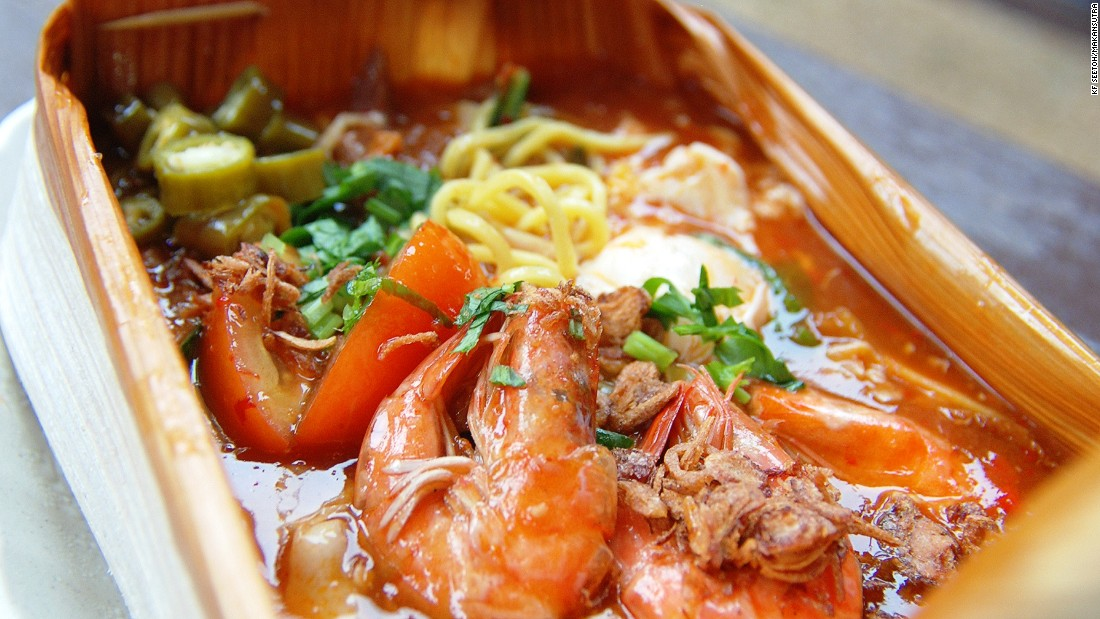 150407115622 seetoh street food mee kuah opeh super 169