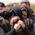 RESTRICTED 01 isis yazidis 0409
