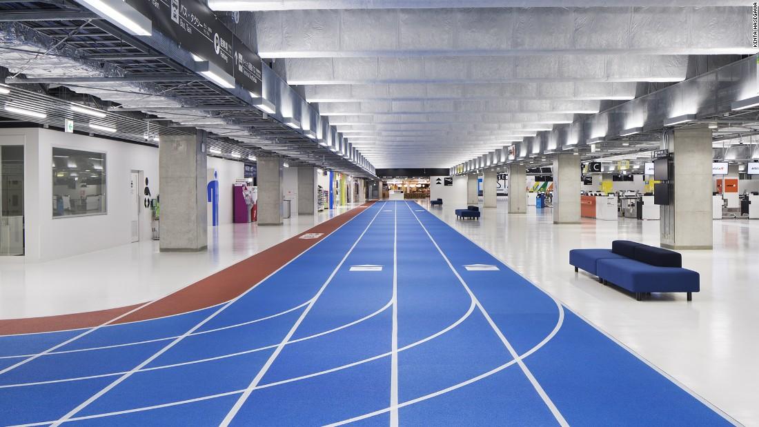 http://i2.cdn.turner.com/cnnnext/dam/assets/150421101043-narita-airport-running-track-4-super-169.jpg