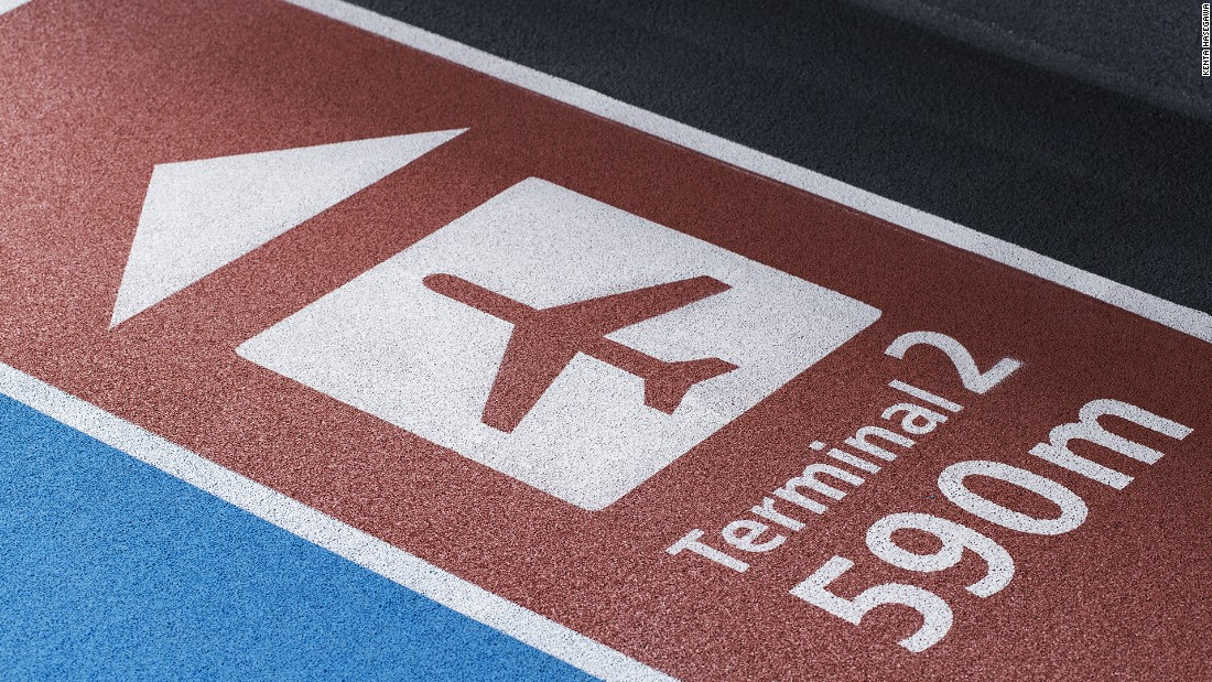 http://i2.cdn.turner.com/cnnnext/dam/assets/150421101049-narita-airport-running-track-36-super-169.jpg