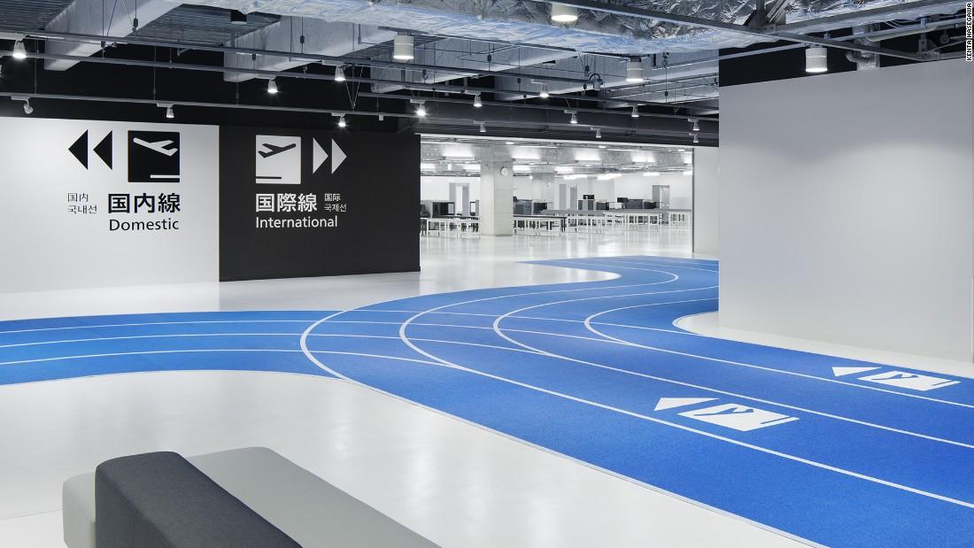 http://i2.cdn.turner.com/cnnnext/dam/assets/150421101549-narita-airport-running-track-7-super-169.jpg