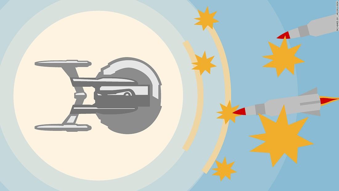 http://i2.cdn.turner.com/cnnnext/dam/assets/150430125146-aircraft-patents-boeing-force-field-super-169.jpg