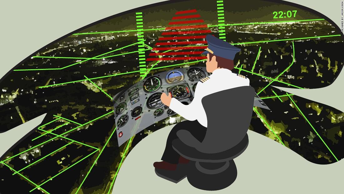 http://i2.cdn.turner.com/cnnnext/dam/assets/150430125147-aircraft-patent-airbus-windowless-cockpit-super-169.jpg