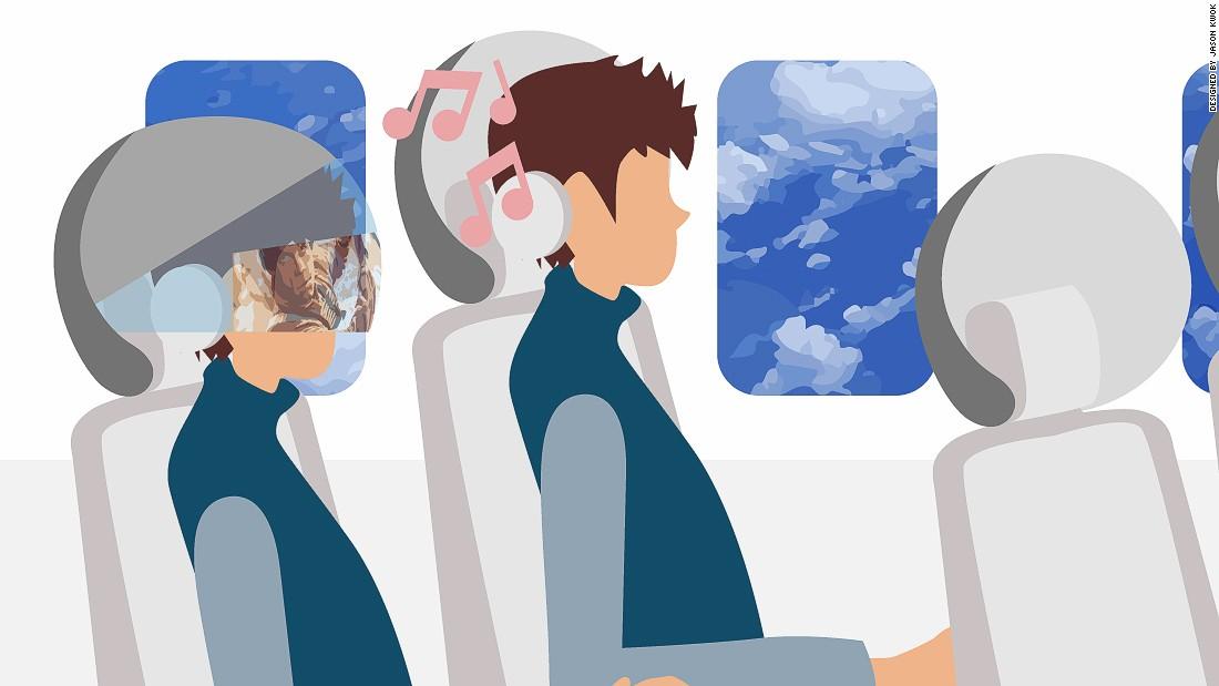 http://i2.cdn.turner.com/cnnnext/dam/assets/150430125148-aircraft-patents-airbus-virtual-reality-helmets-super-169.jpg