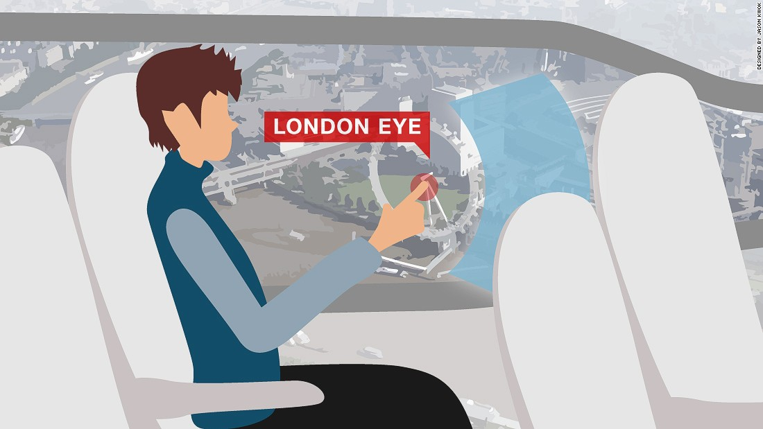 http://i2.cdn.turner.com/cnnnext/dam/assets/150430125149-aircraft-patents-airbus-smart-window-super-169.jpg