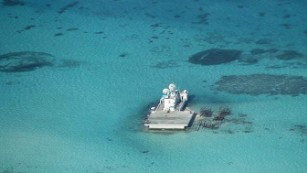 Showdown in the South China Sea: How did we get here?