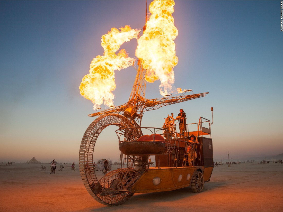 150724115031 7 super 43 - BURNING MAN: LET'S BURN