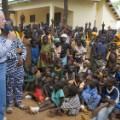 01 jimmy carter guinea worm