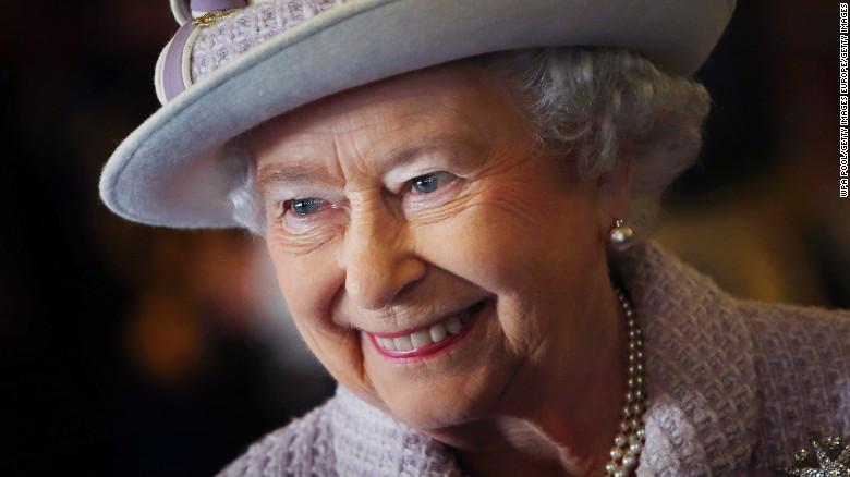 The world's longest serving monarchs