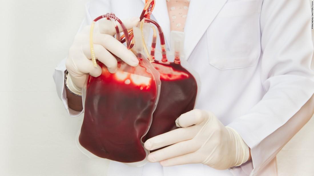 Resultado de imagem para errors blood transfusion law