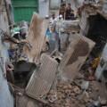 16 asia quake 1026