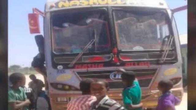 Muslims shield Christians when Al-Shabaab attacks bus in Kenya   CNN