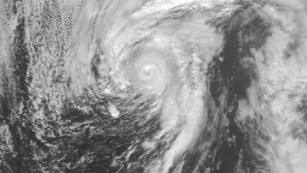 Hurricanes: What you don't know