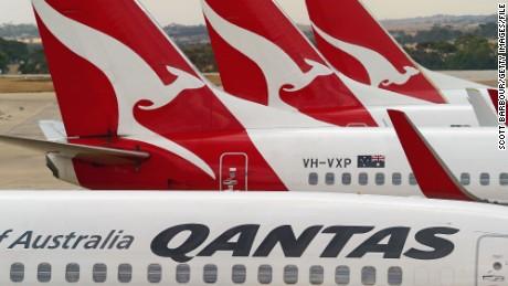 'Mobile Detonation Device' Wi-Fi hot spot delays flight