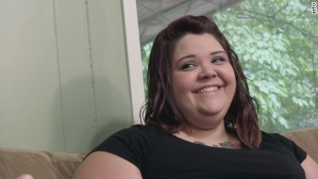 Ashley Sawyer, who appeared on MTV's 'Catfish, dies at 23