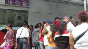 How did Venezuela get into such deep debt?