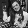 Hillary Clinton Wellesley College RESTRICTED