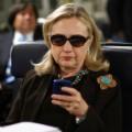 Hillary Clinton 2011