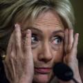 Hillary Clinton Benghazi hearing 2015 RESTRICTED