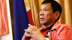 Opinion: Philippines stumbling towards dangerous isolation