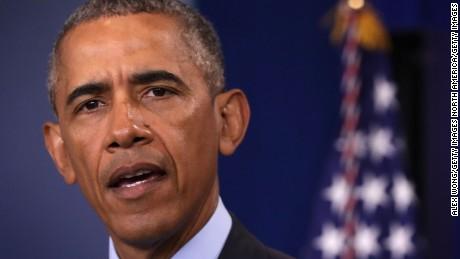 obama to travel to orlando on thursday