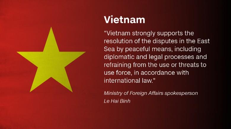 quotes_Vietnam