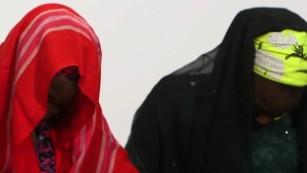 chibok hostage story busari pkg_00010404.jpg