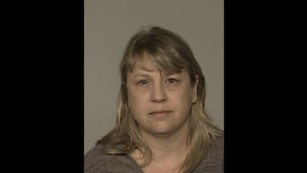 Jodie Marie Burchard-Risch pleaded guilty to the 2015 attack.