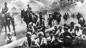 Rohingya crisis timeline: How we got here - CNN